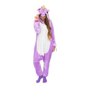 Piñata Pijama Pegasus Violeta No Tan Niños