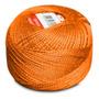 T4908-00004 Naranja
