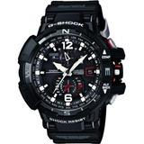 Reloj Hombre Casio G-shock Gw-a1100-1aer