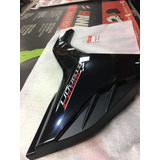 Cacha Lateral Derecha Honda New Titan - Tamburrino Hnos