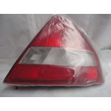 Estop Derecho Original Mitsubishi Lancer/mirage/signo.