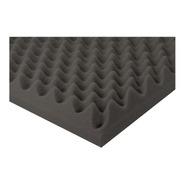 Pack X 10 Paneles 25mm Acústico Maple Conos Estudios