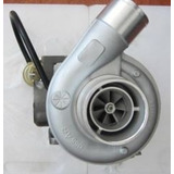 Turbina Caterpillar Trator D6r, D6r Iii, D6t Cat C9