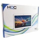 Tablet Hdc-t1100-10.1¨-16 Gb Memoria Interna -