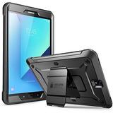 Funda Galaxy Tab S3 9.7 Supcase Unicorn Beetle Original