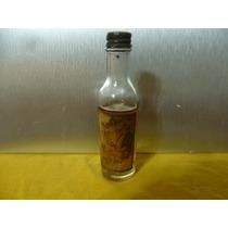 Antigua Minibotellita Tequila Orendain