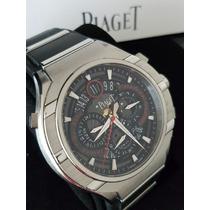 Reloj Piaget Flyback Fortyfive