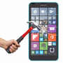 Protector Pantalla Vidrio Templado Nokia Microsoft Lumia 640