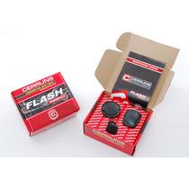 Alarme Cerruns Fpm Flash Presença Moto Sensor De Movimento