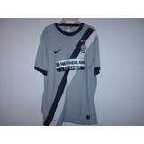 Jersey Juventus Italia 2009 Importado