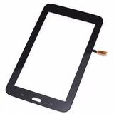 Pantalla Tactil Samsung Galaxy Tab 3 7.0 T113 Blanco/negro