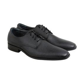 Zapatos Calvin Klein Gordon Texturizados