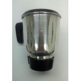 Vasos De Aluminio Pequeños Para Cóctel O Frape