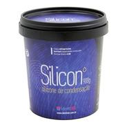 Silicon Silicone Denso 900gr - Identlab