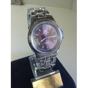 Relojes movado mujer en argentina