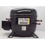 Motor Compressor Embraco 1/5 220v Geladeira Freezer R134a