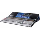 Presonus Studiolive 32 Consola Digital Nuevo Modelo