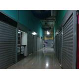 Vendo Local Centro Comercial Gran Bazar Maracay