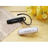 Fone De Ouvido Samsung Universal Via Bluetooth Para Celular