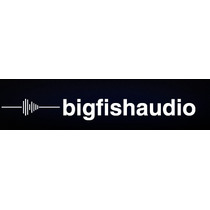 Big Fish Lo Más Completo Para Producción Musical Midi