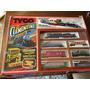 Set Tren Ho Inicial Tyco Clementine -oferta V