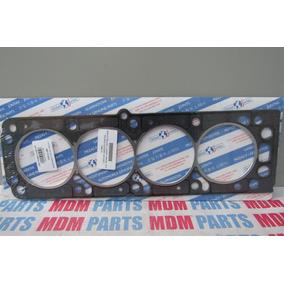 Junta Cabeçote Sob Medida 3mm Gm Monza Kadett Vectra 2.0 8v