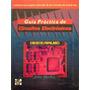 Guía Práctica De Circuitos Electrónicos 5 Tomos John Marcus