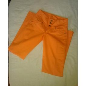 Pantalon Casual Studio Talla 8 ( 26 )