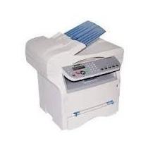 Impresora Multifuncional 2690 Delcop Monocromatica Laser