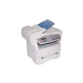 Impresora Delcop Multifuncional 2690 Monocromatica Laser