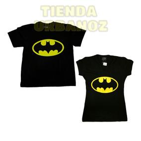 Combo 2 Prendas Y 2 Gorras Batman Superheroe Tienda Urbanoz 5e4898f5795