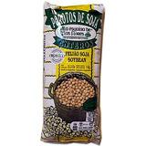 Porotos De Soja Organicos 1kg Esquina De Las Flores