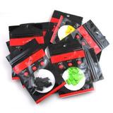 2 Paquetes Protector Antipolvo Laptop Usb Varios Colores