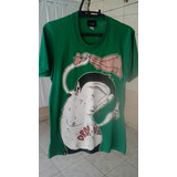 Camisa Drop Dead Clothing Uk Original