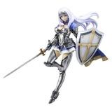 Figura Megahouse Knight Princess Anne Lotte Excellent Mo 17