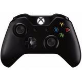 Control Microsoft Xbox One Original