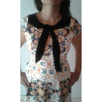 Vestido Feminino Moda Evangélica Gospel Clássico Longuete