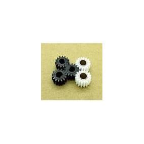Kit Engrenagem Caixa Revelação Ricoh Mp 1015/3025/3010/1113