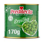 Ervilha Lata 170g Predilecta