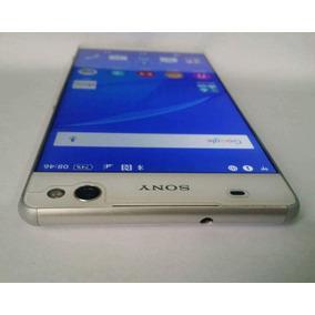 Sony Xperia C5 Ultra Liberado Por Imei Excelente Estado!
