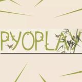 Dying Light - Ps4 - Principal Digital - Pyoplay