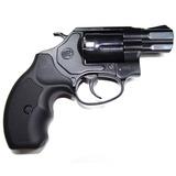 Revolver De Fogueo Bruni New 380 Replica De Arma + 20 Balas