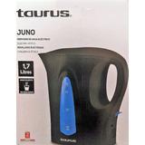 Hervidor De Agua/jarra Térmica Taurus Juno