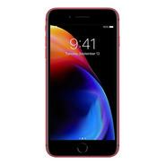 iPhone 8 Plus 64 Gb Red Vermelho 3 Gb Ram - Vitrine 1