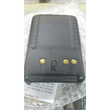 Kit 03 Bateria Fnb V106 - 03 Fnb 83