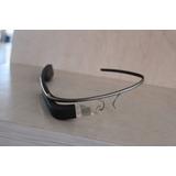 Google Glass Explorer Edition Xe-c V2