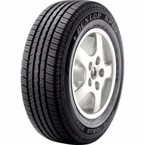 Llantas 195 65 R15 Dunlop Sp Touring De Goodyear
