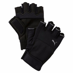guantes puma hombre