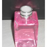 Difusores Aromaticos 50 Con 8 Varilla Venta X Mayor Revender