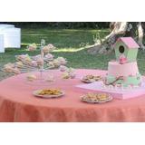 Hierros.original.porta-cupcake-tortas-centrosdemesa-carrozas